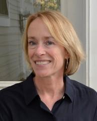 Deborah Haas-Wilson