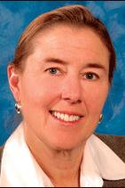 Kathleen Foote