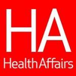 healthaffairslogo