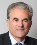 Richard M. Scheffler