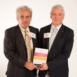 Richard M. Scheffler and Stephen Hinshaw